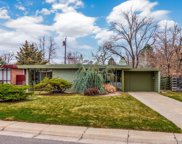 3054 S Cornell Circle, Englewood image