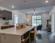 3116 West End Circle #301, Nashville image