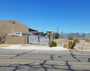 1905 Acoma Blvd W, Lake Havasu City image