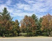 4720  Saron Drive, Lexington image