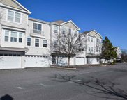 19 Bayside Drive Unit #19, Somers Point image