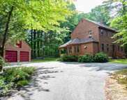 21 Sleepy Hollow Road, Wolfeboro image