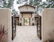 1564 Deer Path, Pebble Beach image