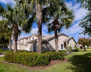 9300 World Cup Way, Port Saint Lucie image
