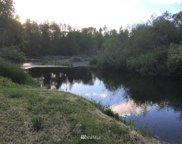 14824 Johnson Creek Lane SE, Rainier image