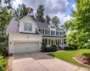 1269 Horsham Way, Apex image