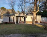 1274 Park Hill Dr., Conway image