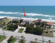 6775 S Highway A1a, Melbourne Beach image