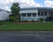 1401 W Highway 50 Unit 22, Clermont image