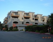 3887 Pell Unit #211, Carmel Valley image