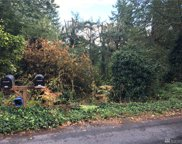 0 XXXX 136th Ave E, Puyallup image