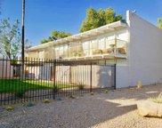 1820 W Mulberry Drive, Phoenix image