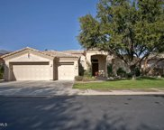 1710 W Glacier Way, Chandler image