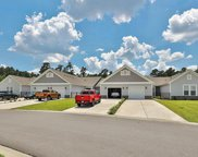 797 Salerno Circle Unit E, Myrtle Beach image