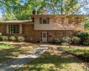 1704 Dixie Trail, Raleigh image