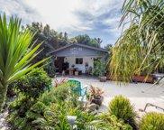 975 30th Ave, Santa Cruz image