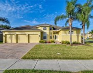 1624 Chandelle Lane, Winter Garden image