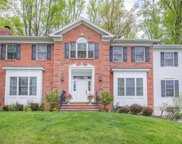 47 ORMONT RD, Chatham Twp. image