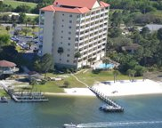 13928 River Rd Unit #401, Perdido Key image