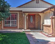 19344 East Adak Place, Denver image