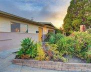 104     Rafael Way, San Luis Obispo image