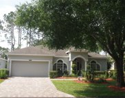 2301 Twickingham Court, Clermont image