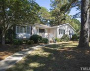 6621 Quiet Cove Court, Raleigh image