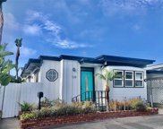 139     Liberty, Newport Beach image