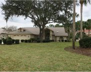 9455 Southern Belle Drive, Brooksville image