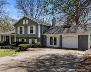 7833 Shady Hills Drive W, Indianapolis image