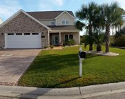 5111 Weatherwood Drive, North Myrtle Beach image