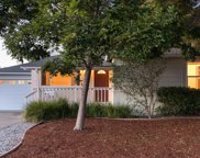 3243 Spring St, Redwood City image