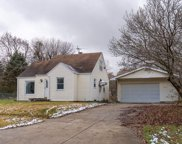54249 28th Street, South Bend image