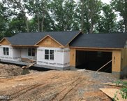 601 HICKORY TRAIL, Winchester image