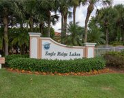 13940 Eagle Ridge Lakes DR Unit 203, Fort Myers image