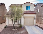 21489 E Independence, Red Rock image