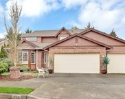 714 16th St Pl NW, Puyallup image