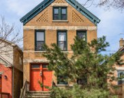 2144 North Bell Avenue, Chicago image