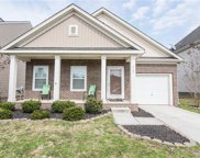 712  Constance Way, Rock Hill image