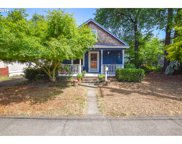 708 W 17TH  ST, Vancouver image