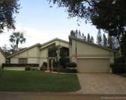5133 NW 81st Ter, Coral Springs image