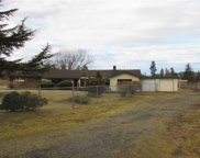 40519 299th Ave SE, Enumclaw image