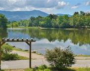 502 Rhododendron  Avenue, Black Mountain image
