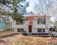 2437 Tusket Court, Raleigh image