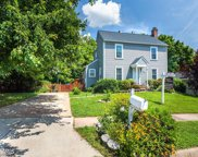 13524 LEITH COURT, Chantilly image