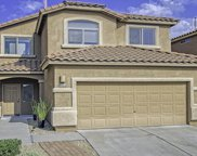 8453 S Hunnic, Tucson image