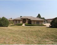 6303 Willow Broom Trail, Littleton image