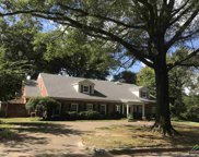 4011 Pinedale Place, Tyler image