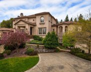 9878  Granite Hollow Court, Granite Bay image
