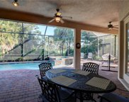 17232 Wrigley CIR, Fort Myers image